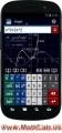 ¡La mejor calculadora científica gráfica para el estudiante!