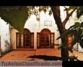 Alquilres apartamentos temporario en Montevideo