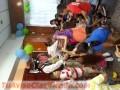 animaciones-infantiles-divertilandia-tu-mejor-opcion-inflablescama-elastica-4.jpg