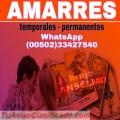 brujeria-sagrada-de-guatemala-00502-33427540-3357-1.jpg